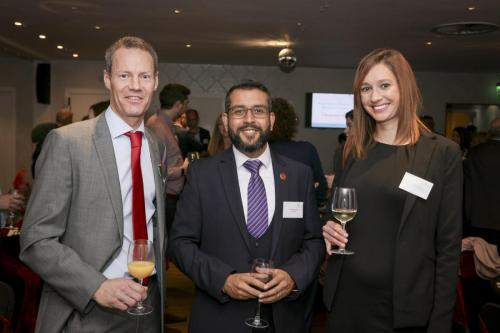0049_LOW RES_NOTTM PARTNERS NOV LUNCH_ALEA_20181109_NH1_0009
